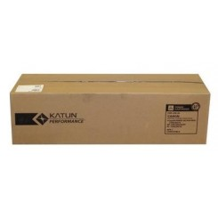 تونرکارتریج کیتان GPR-7 | تونر کانن IR8500-105