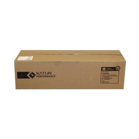 تونرکارتریج GPR-7 Katun مخصوص کپی کانن IR8500-105