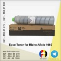تونر کارتریج طرح Epco مخصوص آفیشیو 1060,1075