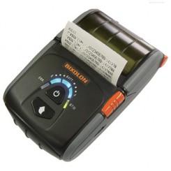 فیش پرینتر قابل حمل BIXOLON SPP-R200