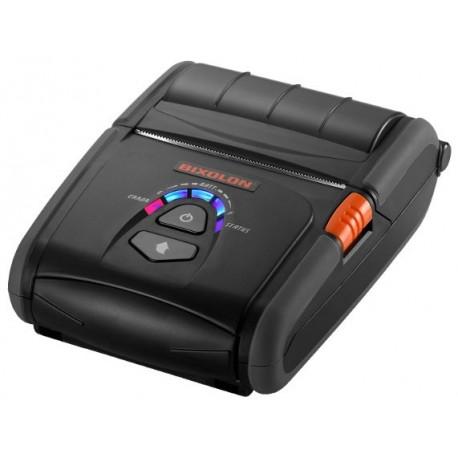 فیش پرینتر قابل حمل BIXOLON SPP-R300
