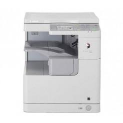 دستگاه کپي کانن imageRUNNER 2520