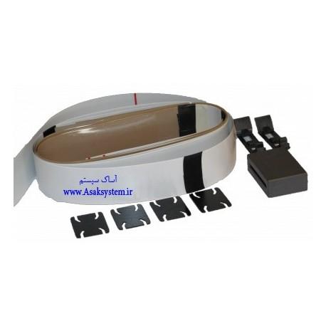 کابل تریلینگ پلاتر 500