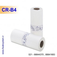 مستر فابریک B4 - CR