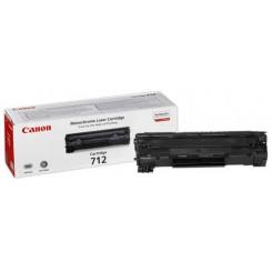 کارتریج لیزری طرح Canon712
