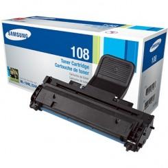 کارتریج لیزری طرح Samsung 108