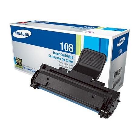 کارتریج لیزری فابریک Samsung 108