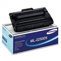 کارتریج لیزری طرح Samsung ML-2250D5