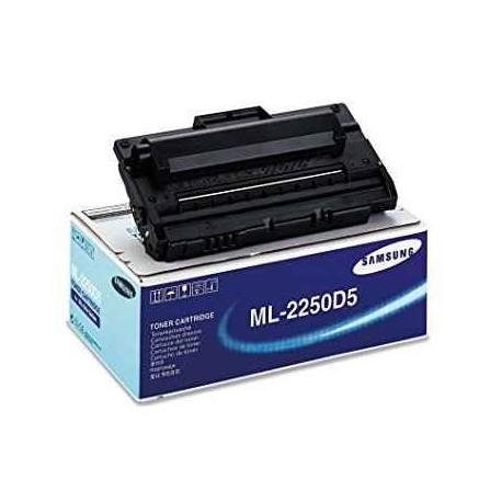 کارتریج لیزری طرح Samsung ML-2250