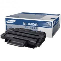 کارتریج لیزری طرح Samsung ML-2850B