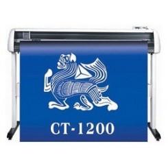 کاترپلاتر طولی عرض 120cm مدل CT1200