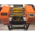 دستگاه طلاكوب ديجيتال T400A