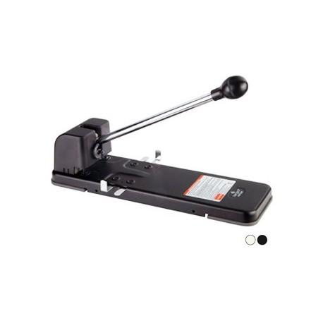 دستگاه پانچ کاغذ HDP2150 کانگارو | Kangaro HDP2150 Heavy Duty Punch