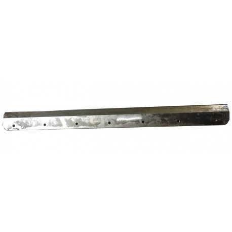 تیغ دستگاه برش 4605 - 4606
