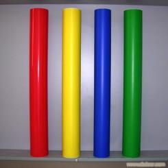 شبرنگ عرض 61 سانتیمتر 20 متری - EuroLite