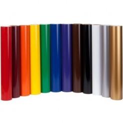 روز رنگ 122 سانتیمتر 50 متری - McCal