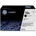 کارتریج لیزری HP 10A