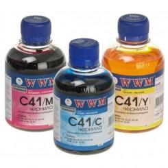 جوهر پرینتر Canon 200 cc - WWM