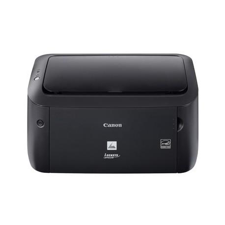 پرينتر ليزري کانن مدل i-SENSYS LBP6020
