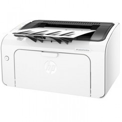 پرینتر لیزری تک کاره HP M12w
