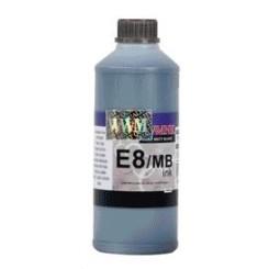 جوهر پرینتر Epson 1 Litr - WWM