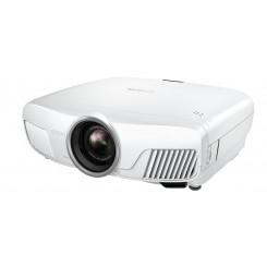 دیتا ویدیو پروژکتور اپسون مدل EH-TW7300