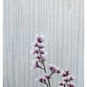 کاغذ دیواری اکوسالونت ماسه ای عرض 107