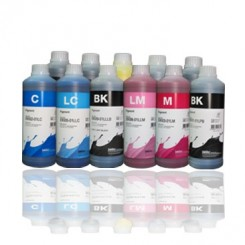 جوهر پلاتر InkTec - Epson 9900/9880/9700 (Pigment)