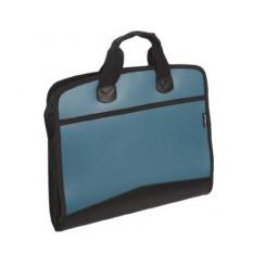 کیف تجاری سه فایل سهند