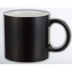لیوان جادویی (حرارتی) سابلیمیشن 6OZ