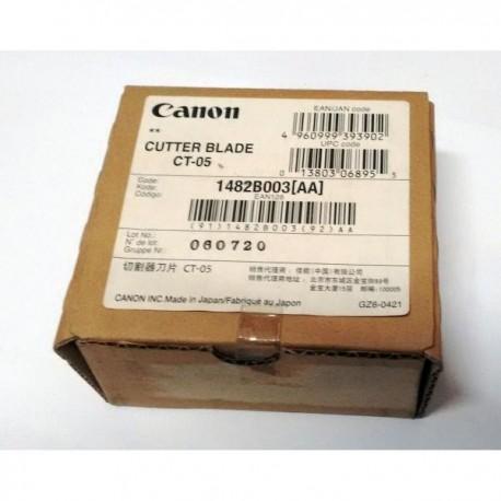 کاتر بلید پلاتر Canon ipf710/750
