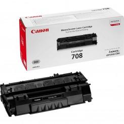 کارتریج لیزری طرح Canon708