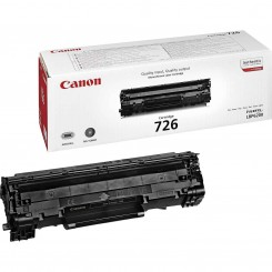 کارتریج لیزری طرح Canon726