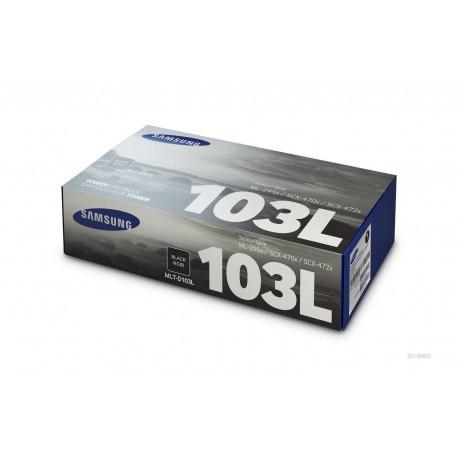 کارتریج لیزری طرح Samsung 103