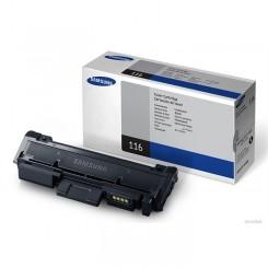 کارتریج لیزری طرح Samsung 116