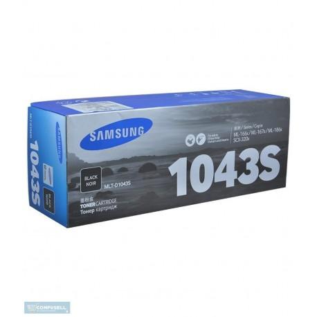 کارتریج لیزری طرح Samsung 1043