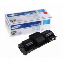 کارتریج لیزری طرح Samsung 1610