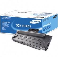 کارتریج لیزری طرح Samsung 4100