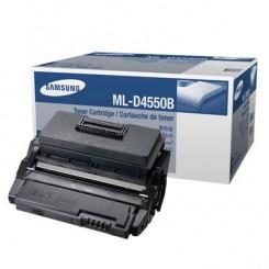 کارتریج لیزری طرح Samsung 4550