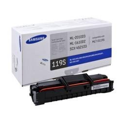 کارتریج لیزری طرح Samsung 119