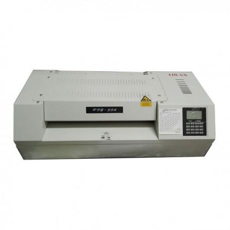 دستگاه لمینیتور شش غلطکه A3-PFG 336