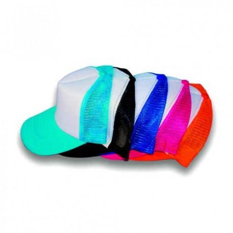 کلاه رنگی سابلیمیشن