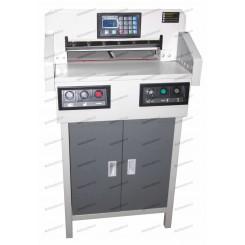 دستگاه برش برقی کاغذ مدل 4605R