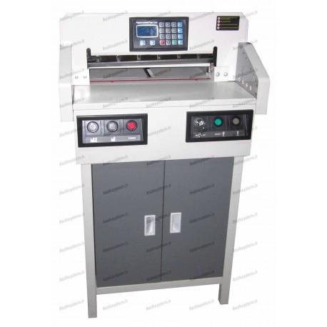 دستگاه برش کاغذ 4605R