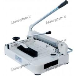 دستگاه برش دستی 868 - A3