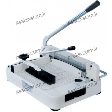 دستگاه برش دستی 868 - A4