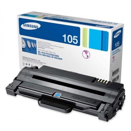 کارتریج لیزری طرح Samsung 105