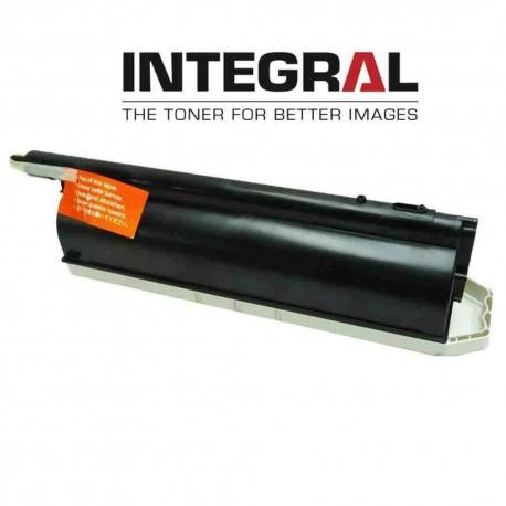 تونرکارتریج Integral کانن IR8500-105