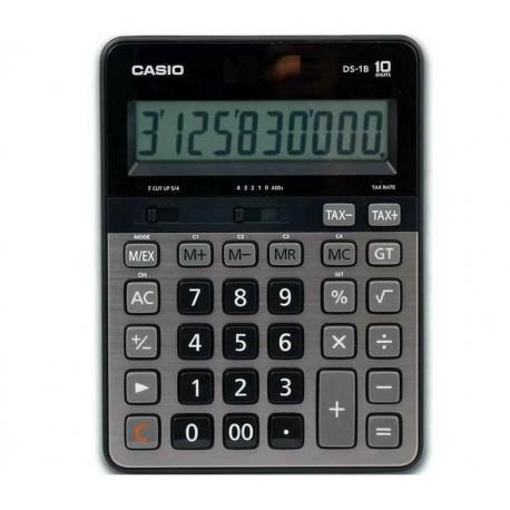 ماشین حساب رومیزی کاسیو DS-1B