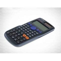 ماشین حساب مهندسی کاسیو FX-85ES Plus